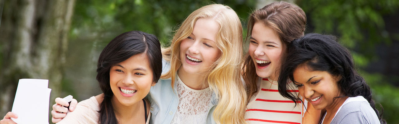 A Levels: What are my Teen's Options After Results Day?