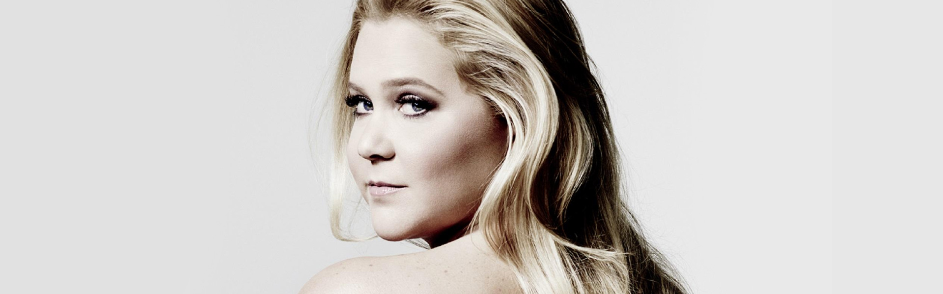 10 amy schumer quotes that will make you want to read the for Amy schumer tattoo