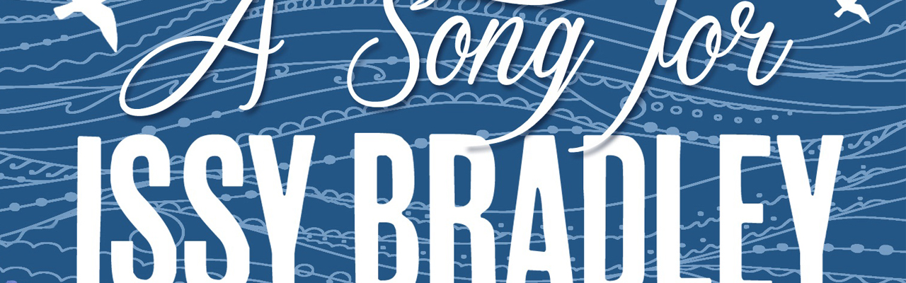 Book Club Questions for A Song For Issy Bradley by Carys Bray