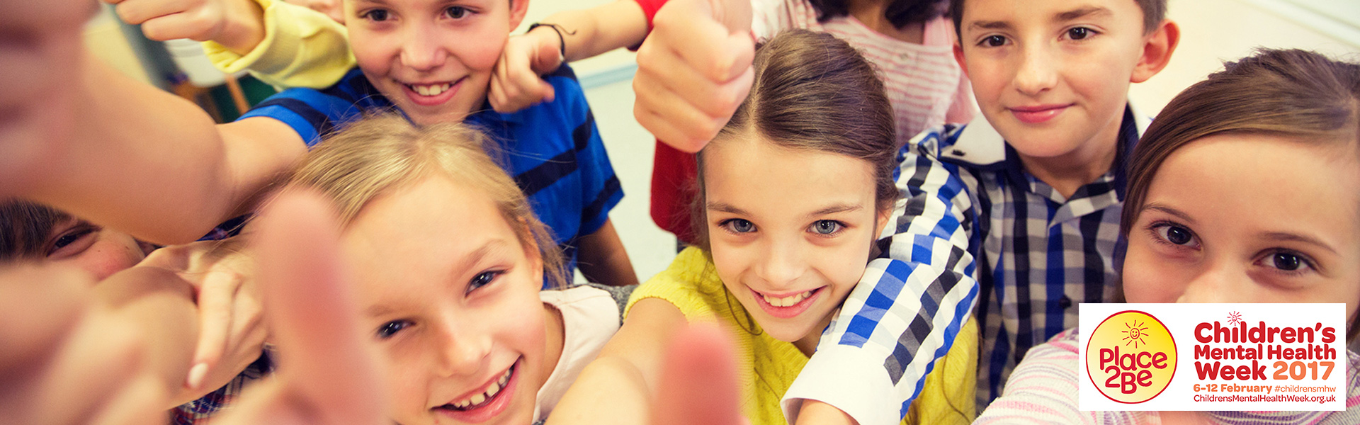 Teaching Kindness to Improve Children's Mental Health and Wellbeing