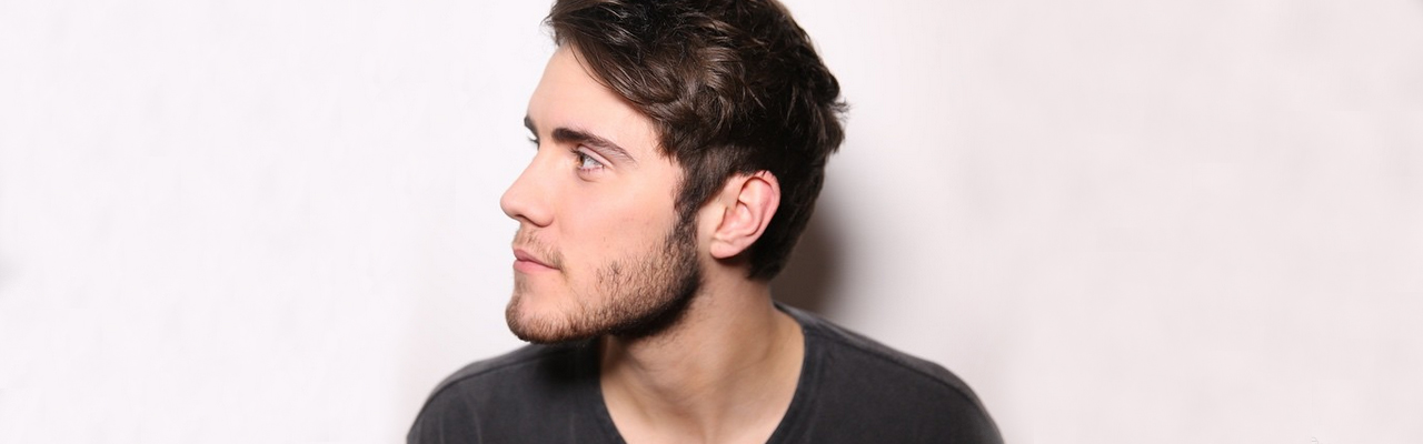 Competition! Win Tickets to a Sold Out Alfie Deyes Book Signing Event