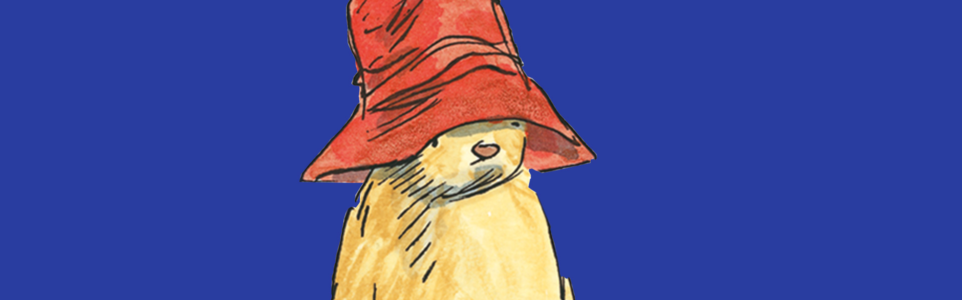 10 Things You Didn't Know About Paddington Bear