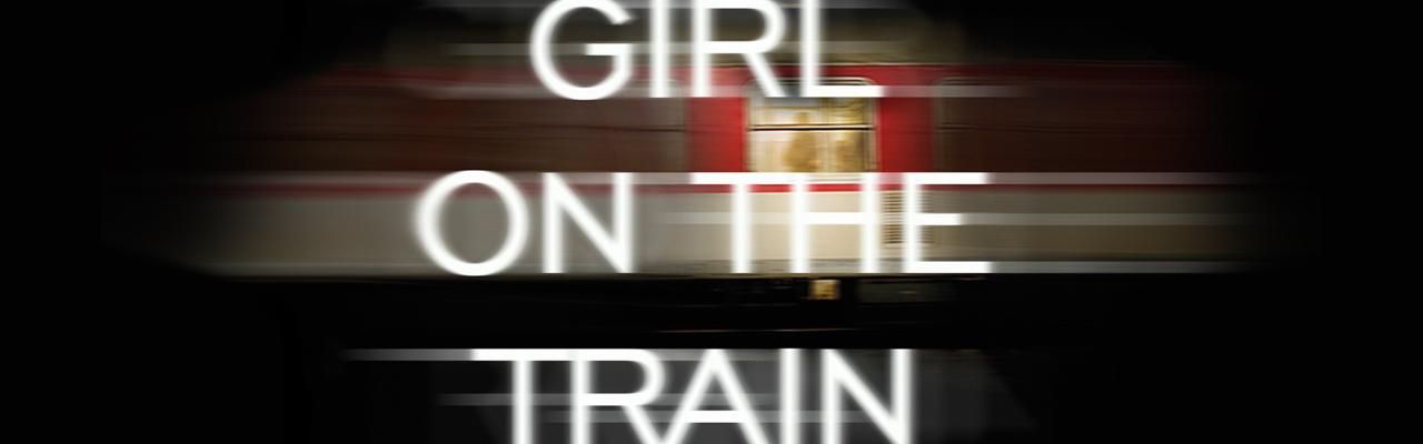 Paula Hawkins: Q & A on The Girl on the Train