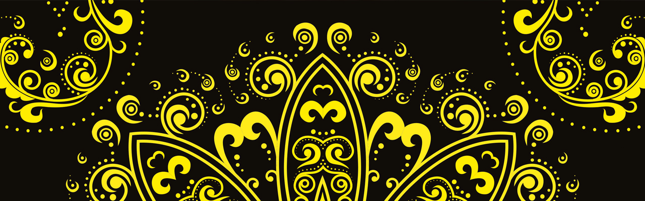 The Gold Collection: The Gift of Colouring for Grown-Ups Free Pattern Downloads