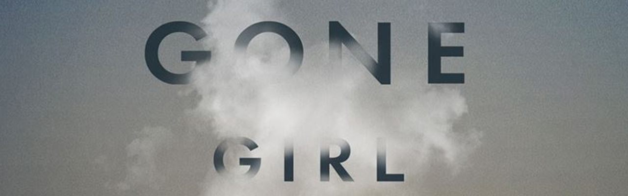 Richard and Judy Review: Gone Girl – Gillian Flynn