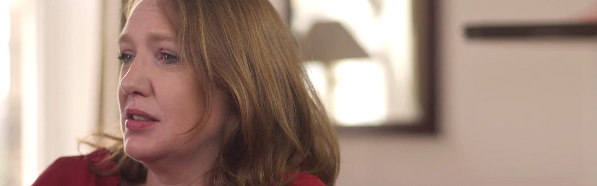 WHSmith Presents: Paula Hawkins on The Girl on the Train (Exclusive Reading and Interview)