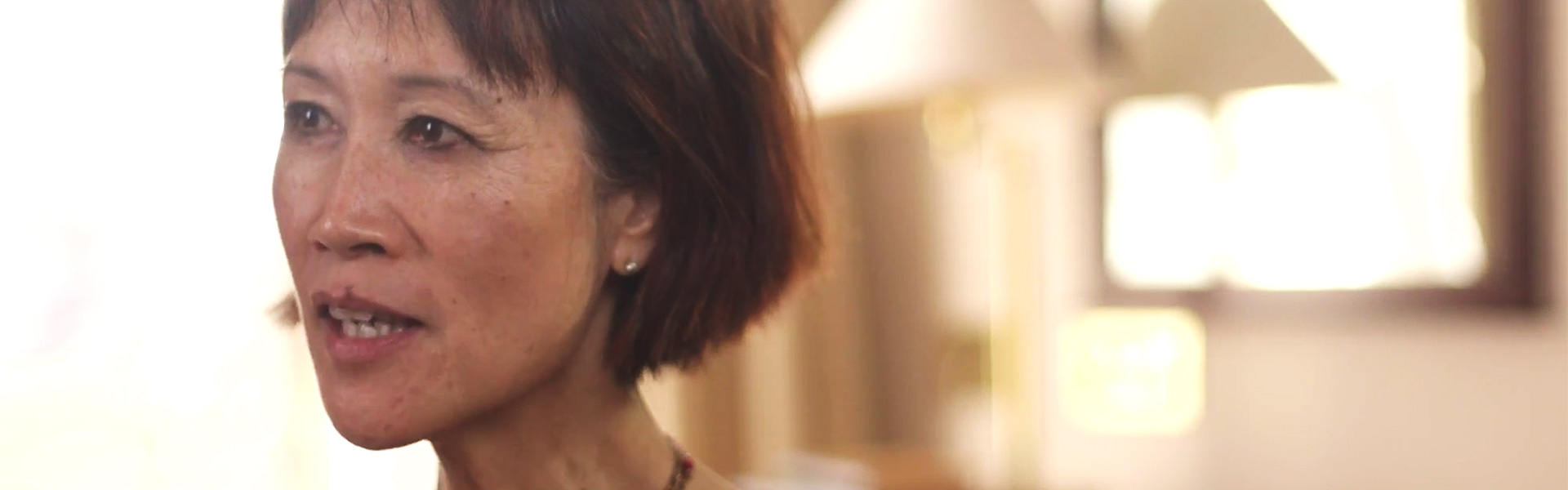 WHSmith Presents: Tess Gerritsen on Playing with Fire (Exclusive Reading and Interview)