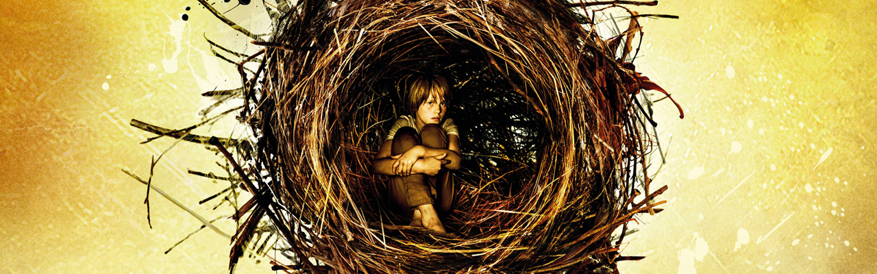 What to Expect in Harry Potter and the Cursed Child