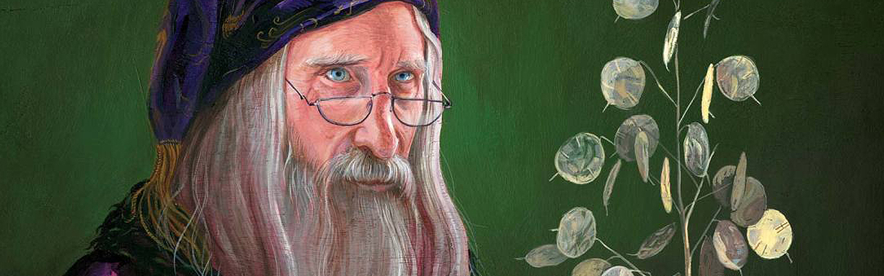 Preview Jim Kay's Illustrations for Harry Potter and the Philosopher's Stone
