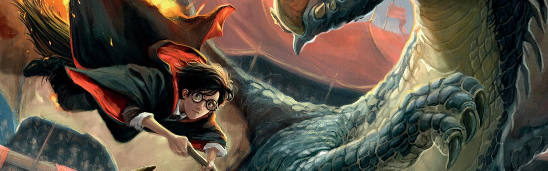 The History of Quidditch