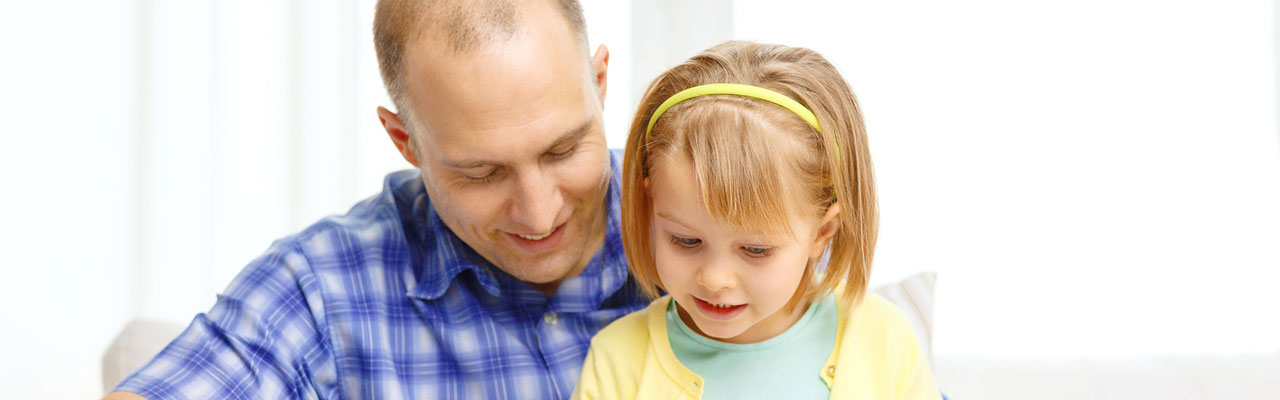 How Can I Help my Child During Key Stage 1?