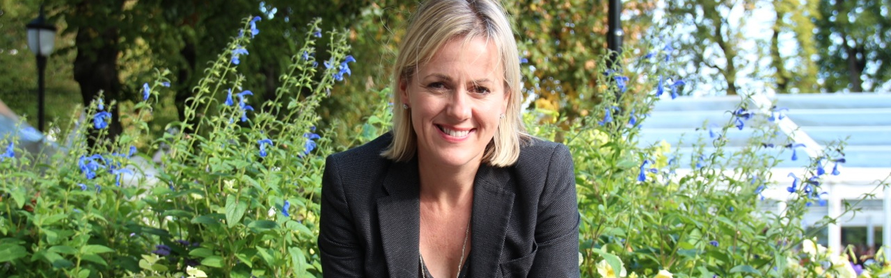 Jojo Moyes: 10 Books That Make Me Cry