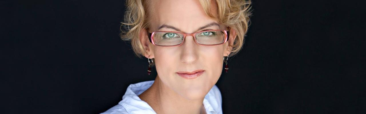 Julie Kenner: An Exclusive Interview on The Stark International Trilogy