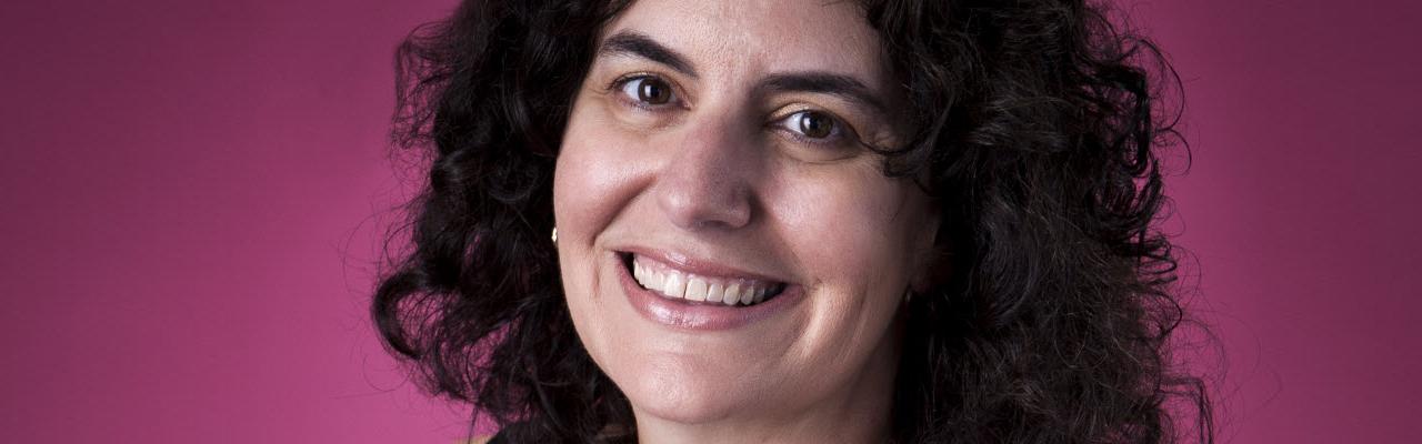 Katherine Garbera: My Top 5 Romance Books