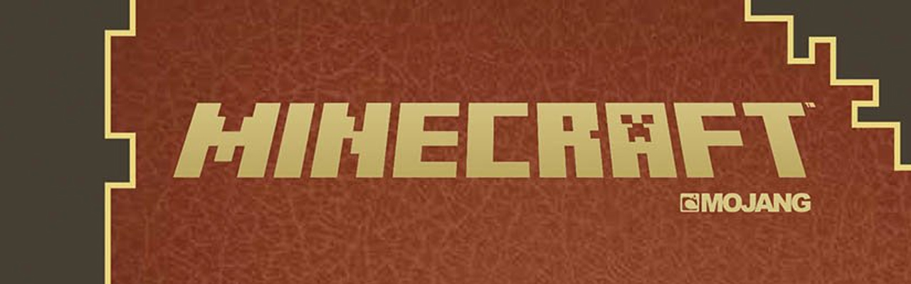 Minecraft Handbooks: A Preview of the Updated Guides
