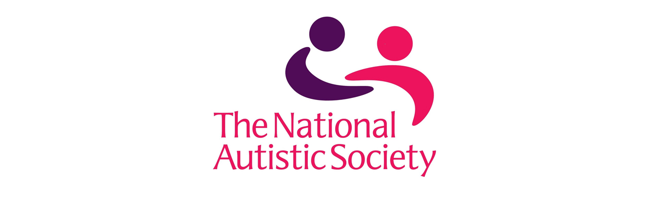 The National Autistic Society: Helping Children with Handwriting Difficulties