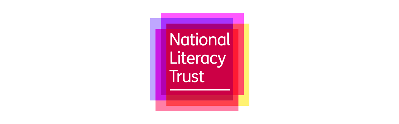The National Literacy Trust: How to Keep Older Children Interested in Reading