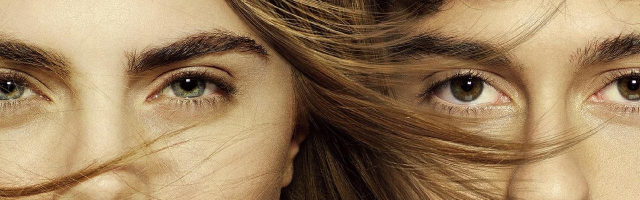 Paper Towns: Read an Extract From the Book