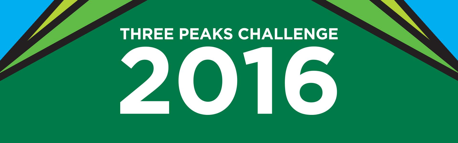 WHSmith Staff Take on The Three Peaks Challenge