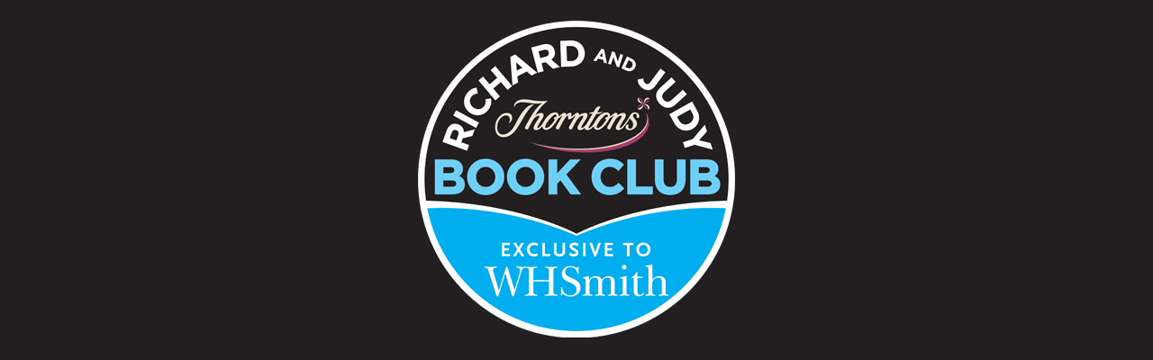 Richard & Judy Book Club Authors: What Are They Up To Now?