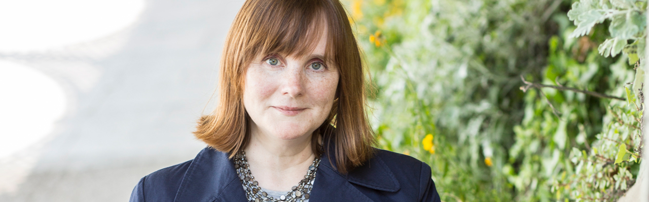 Sarah Hilary: Marnie's Case Crackers