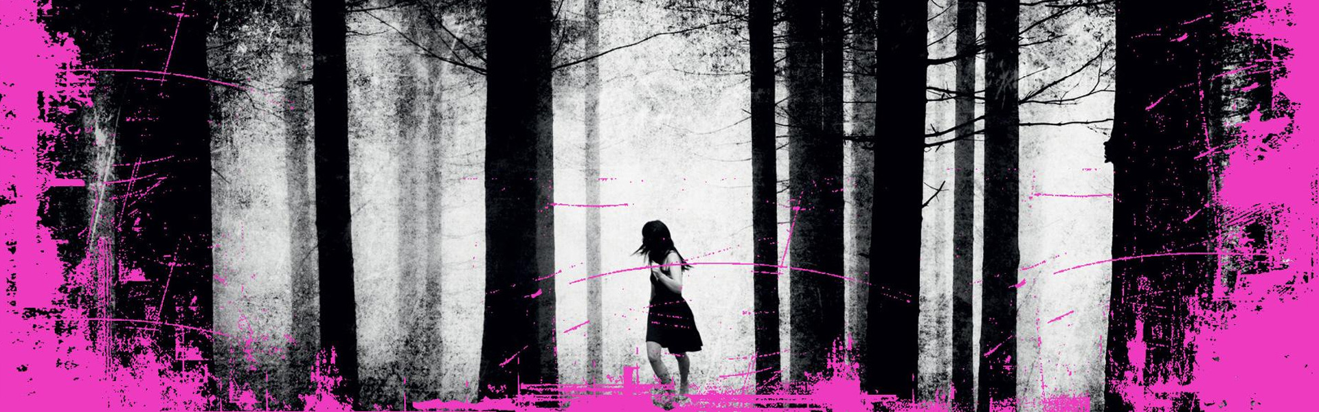 Are You Brave Enough to Read These Stalker Suspense Books on Your Own?