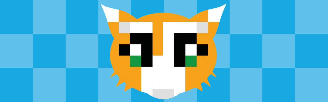 Stampy's Lovely Book Free Download