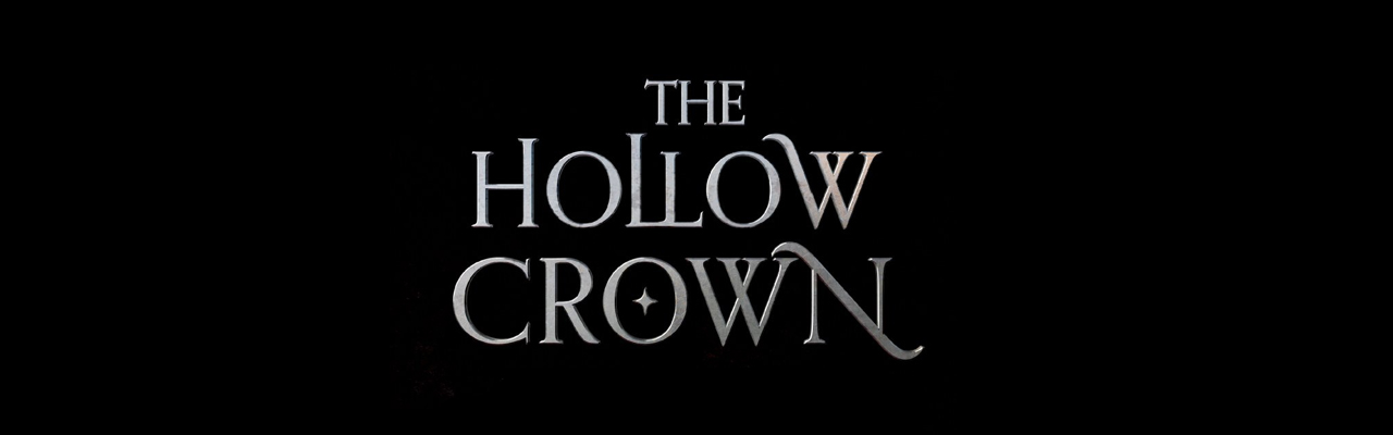 Telegraph Great Reads: The Hollow Crown