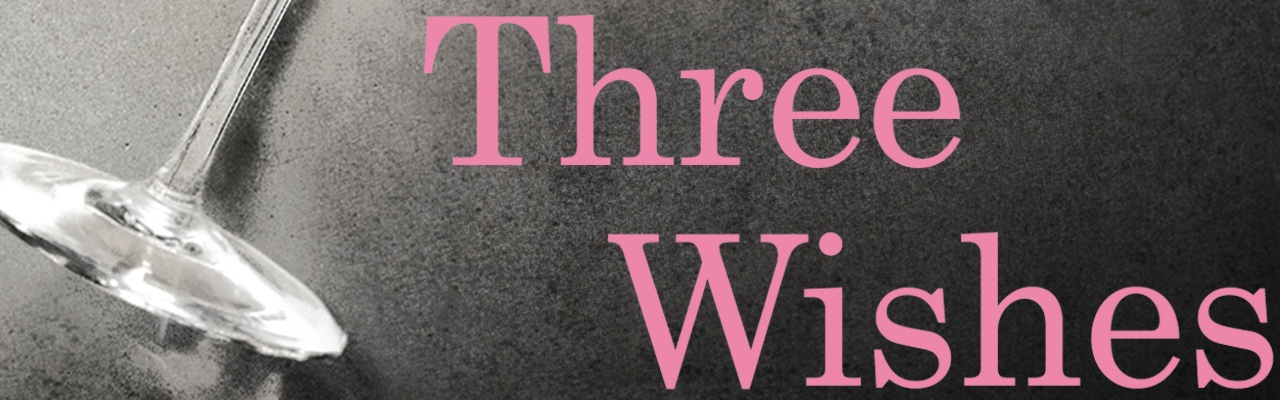 Read an Extract from Three Wishes by Liane Moriarty