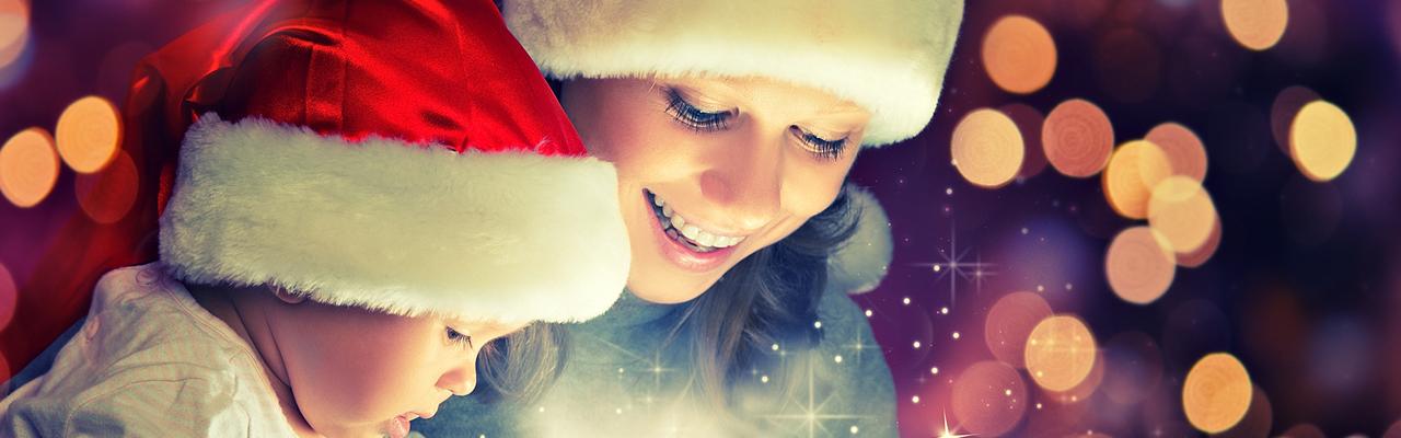 Your Tips to Make Christmas Magical