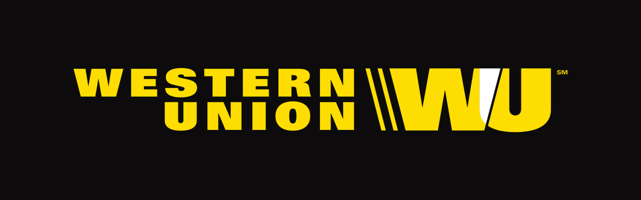 Competition! Win a Money Transfer with Western Union