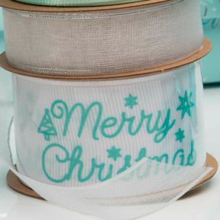 New! Ice Queen Gift Wrap Inspiration