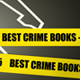 Best Crime Books