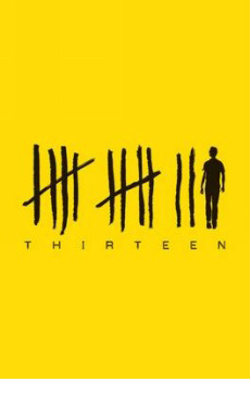 Thirteen – Tom Hoyle