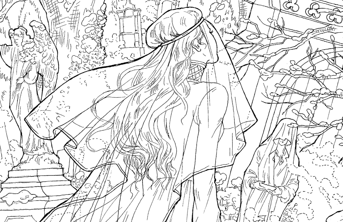 Image Result For Throne Of Glass Coloring Book