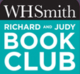 The Richard and Judy Book Club Autumn 2015 – Welcome