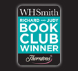 The WINNER of the Richard and Judy Autumn Book Club 2015! Lucie Brownlee – Life After You