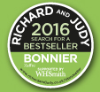 Behind the Scenes: Richard and Judy Spring 2016 Launch Day