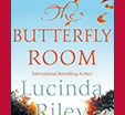 Richard and Judy Introduce The Butterfly Room by Lucinda Riley