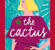 Richard And Judy Introduce The Cactus By Sarah Haywood
